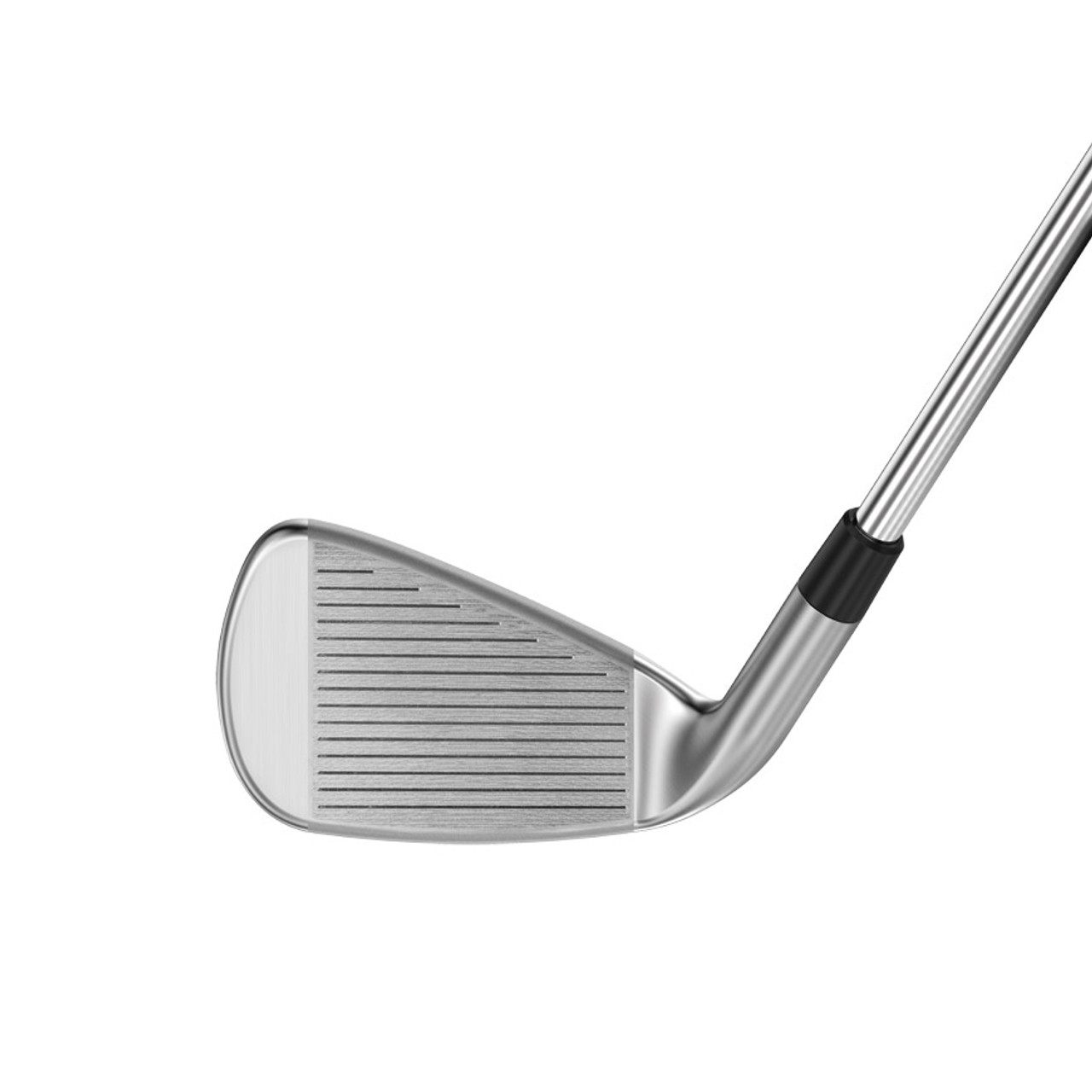 Cleveland Launcher CBX Womens Individual Irons and Wedges
