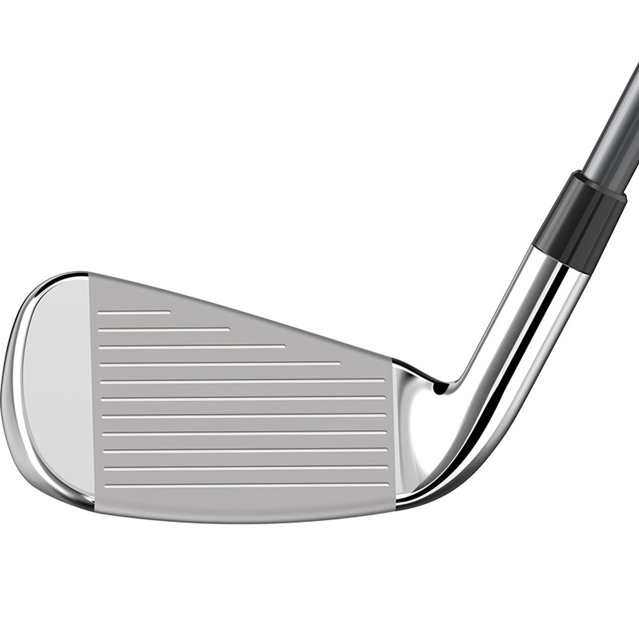 Cleveland Launcher HB Individual Irons and Wedges