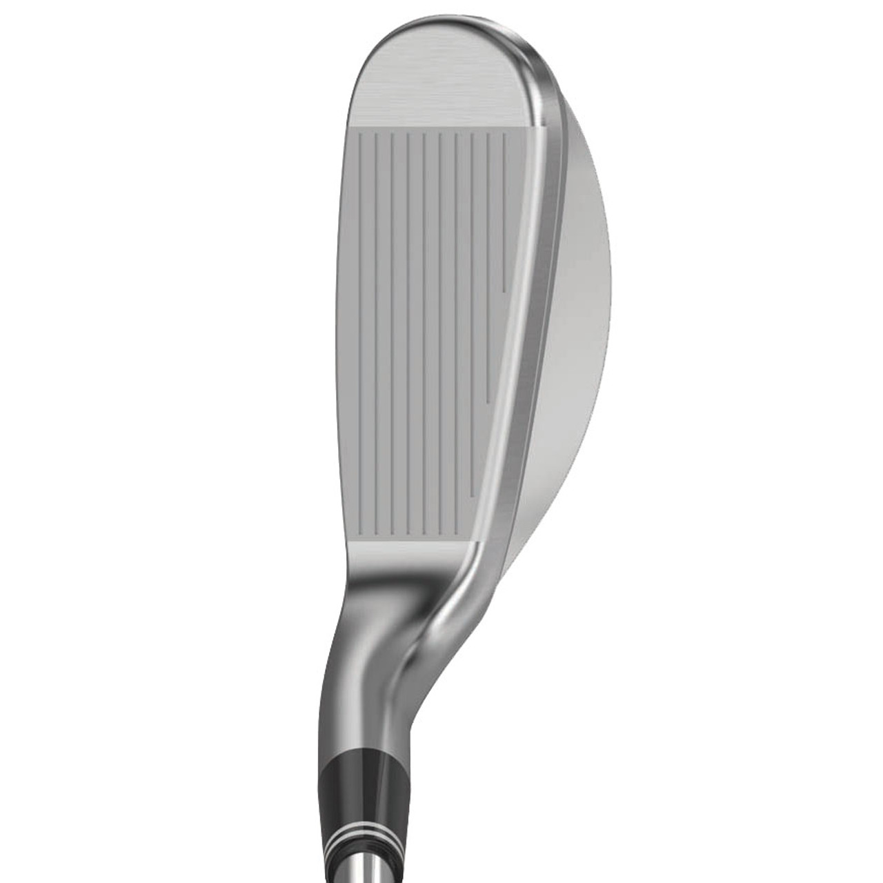 Cleveland Smart Sole 3.0 Womens Chipping Wedges