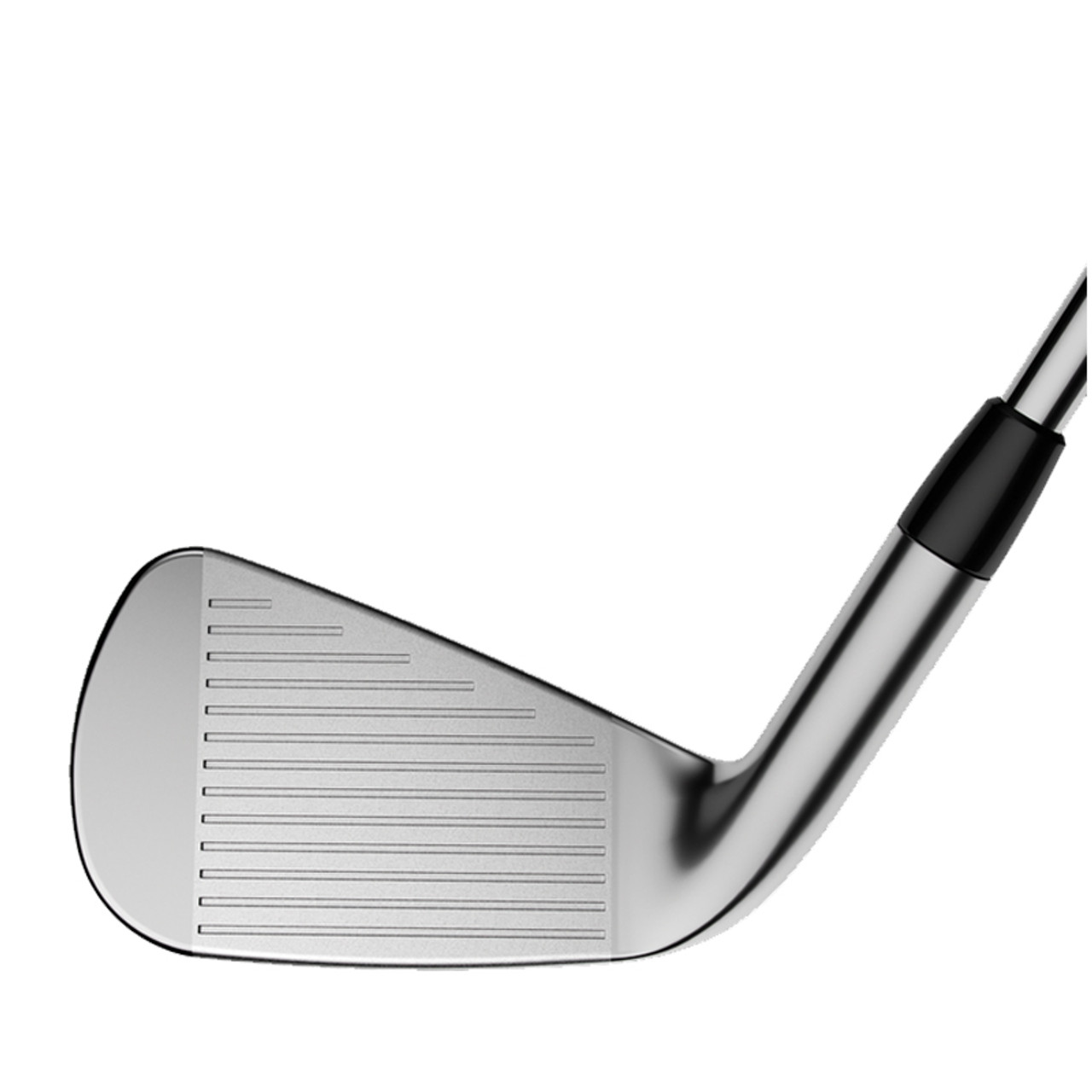 Callaway X-Forged Individual Irons and Wedges