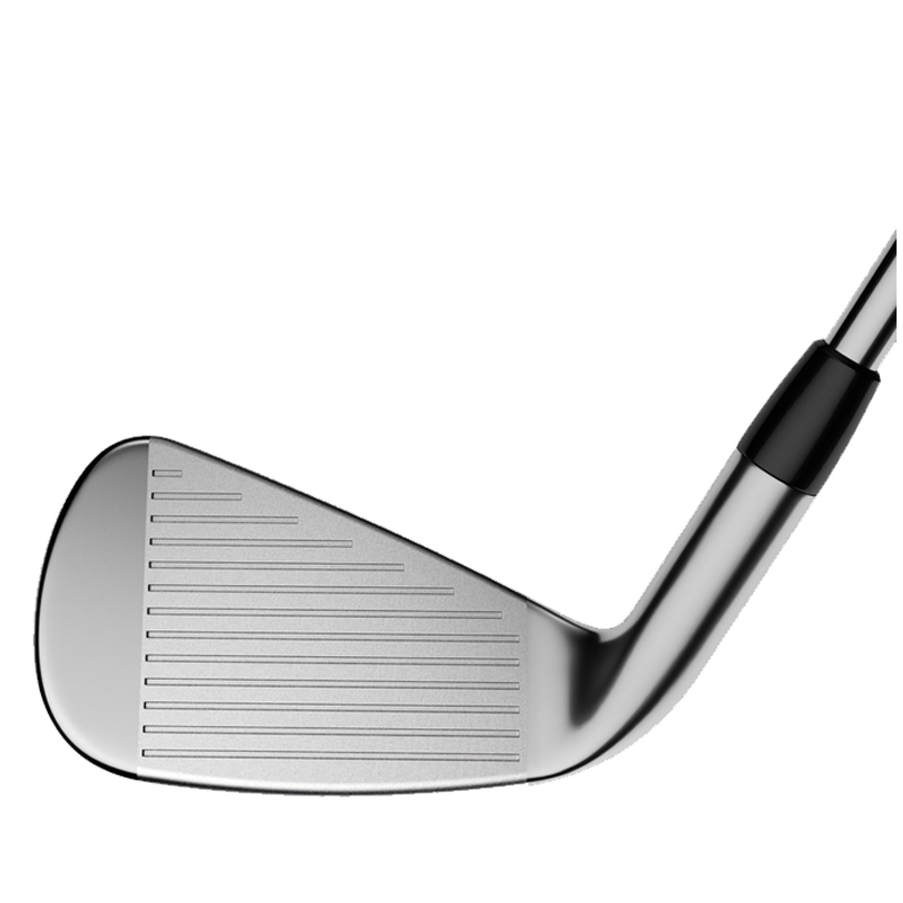 Callaway X-Forged Utility Irons