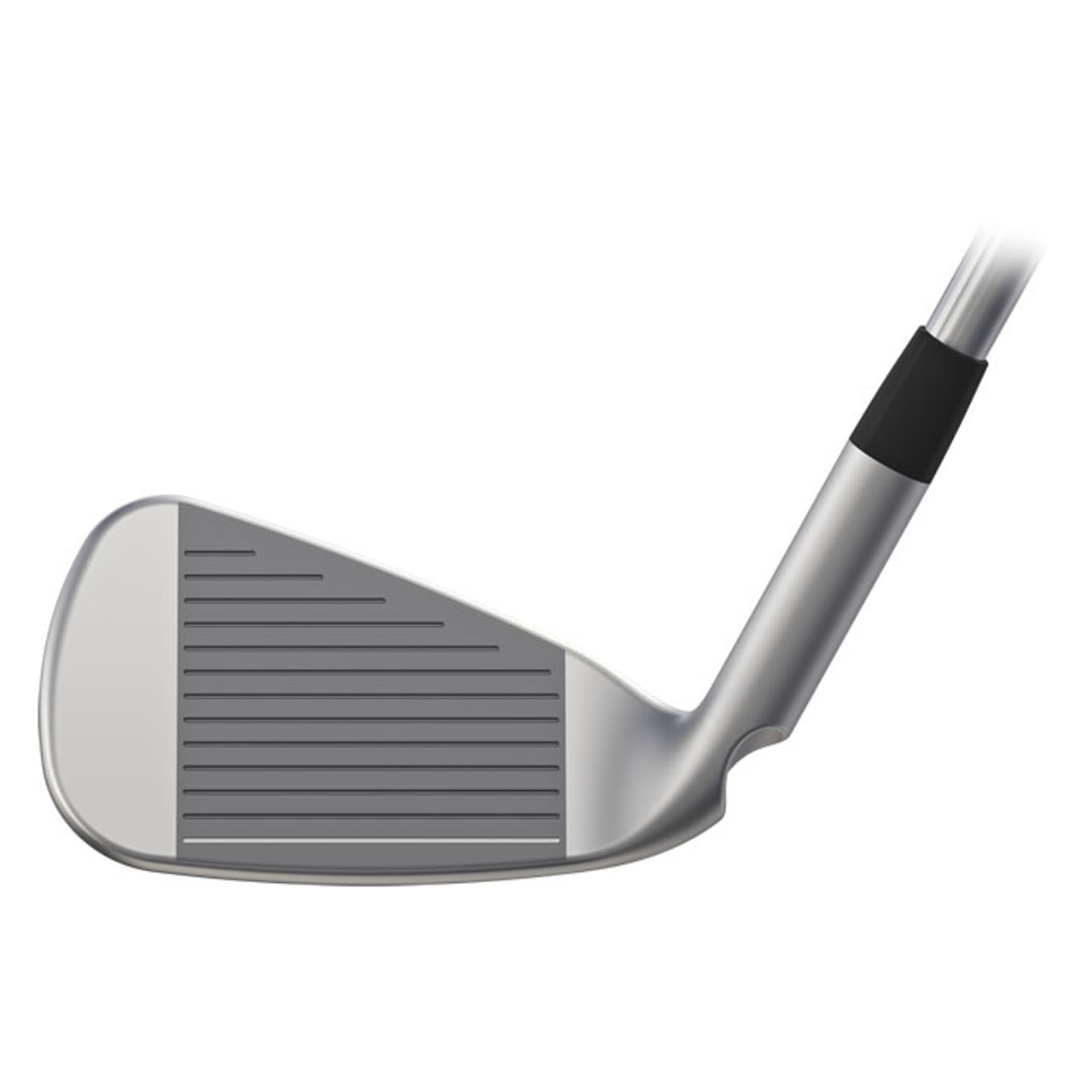 Ping G700 Individual Irons and Wedges