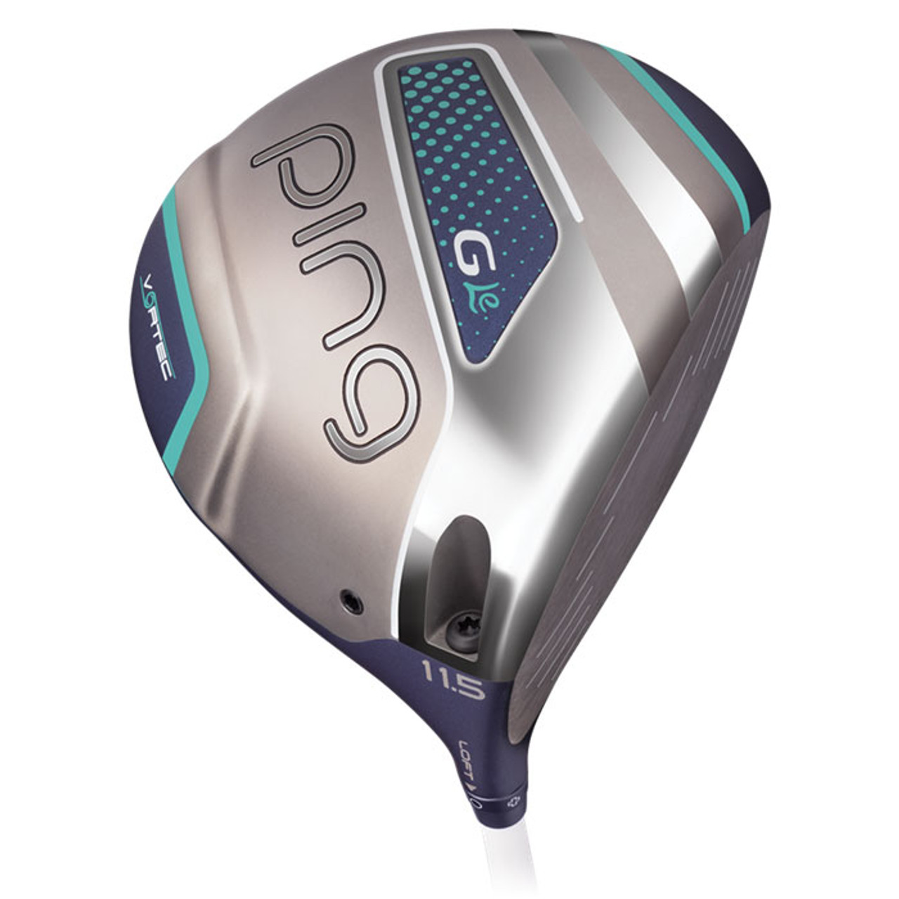 Ping G LE Womens Driver