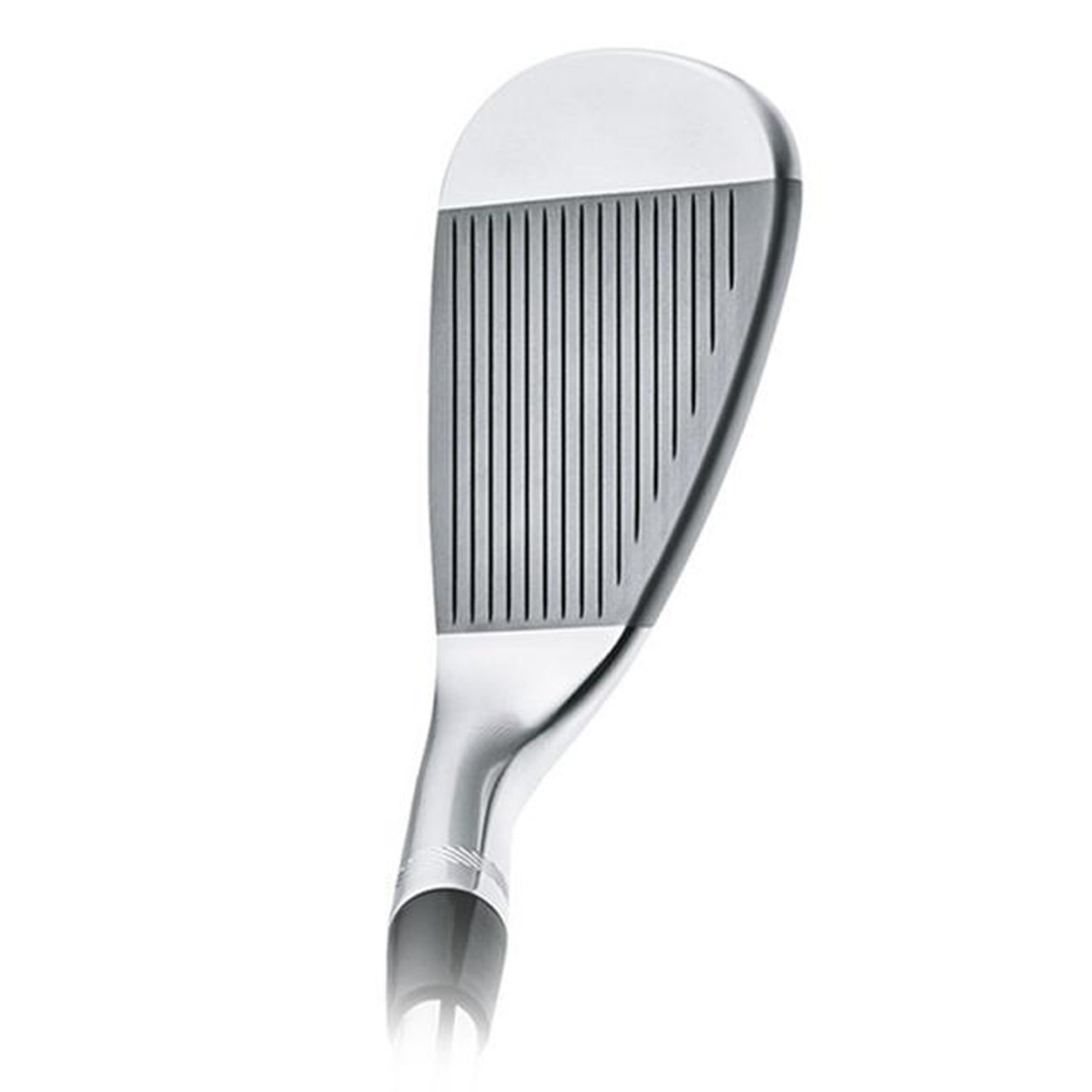 Titleist Vokey SM7 Brushed Steel Wedges