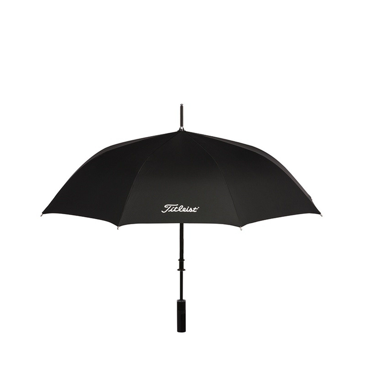 Titleist Professional Collection Single Canopy Umbrella