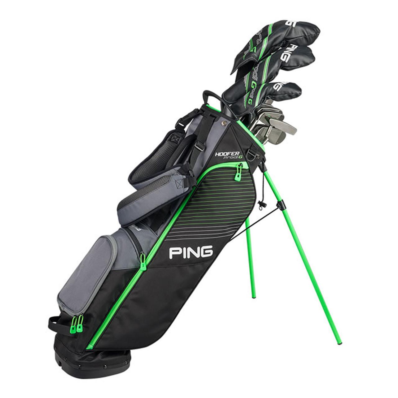 Ping Prodi G G Package Set