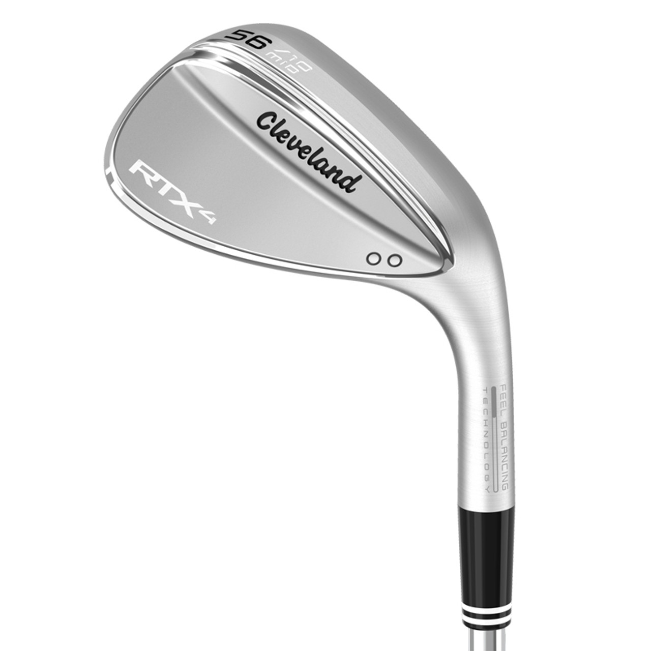 Cleveland RTX-4 Tour Satin Wedge Clearance