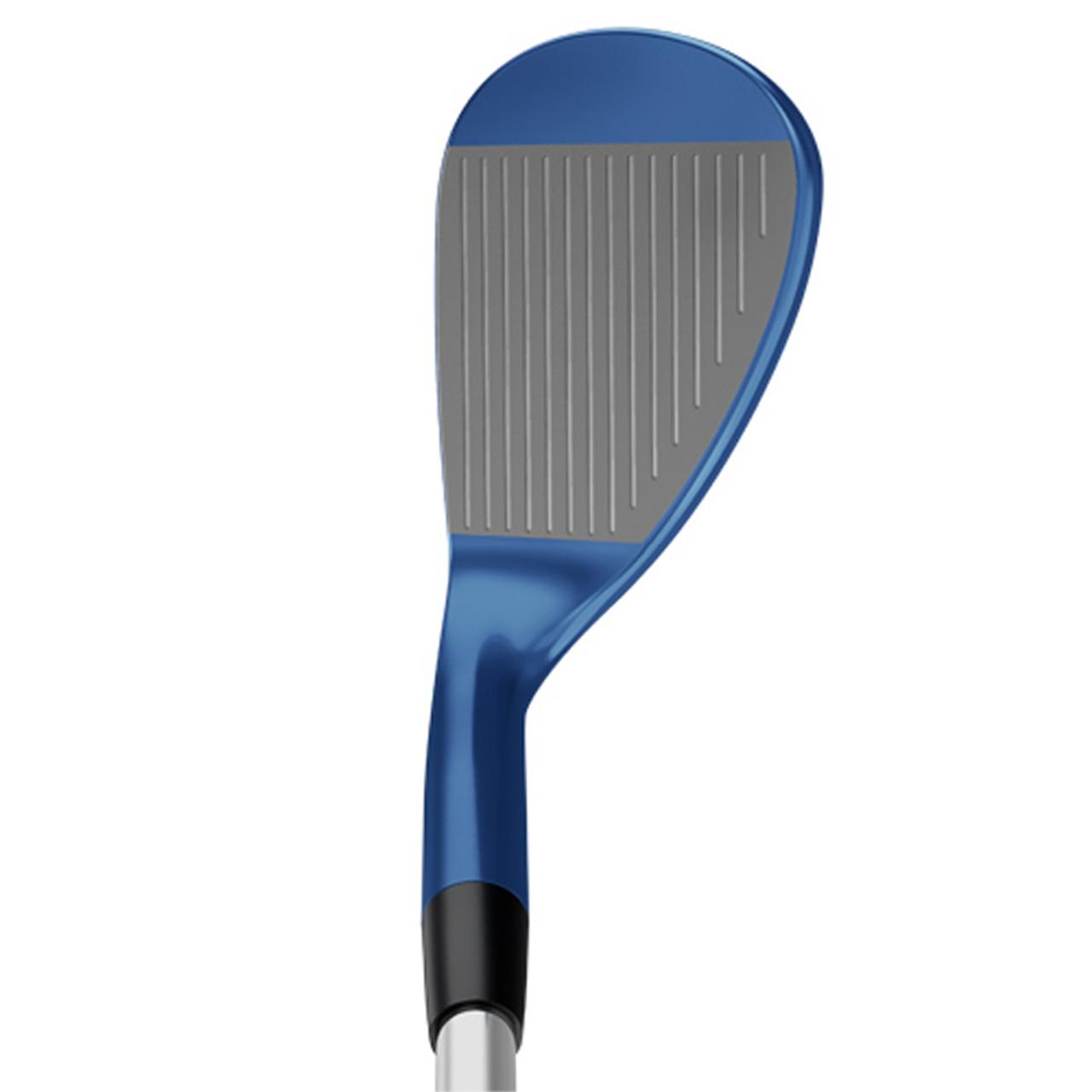 Mizuno S18 Blue Ion Wedges
