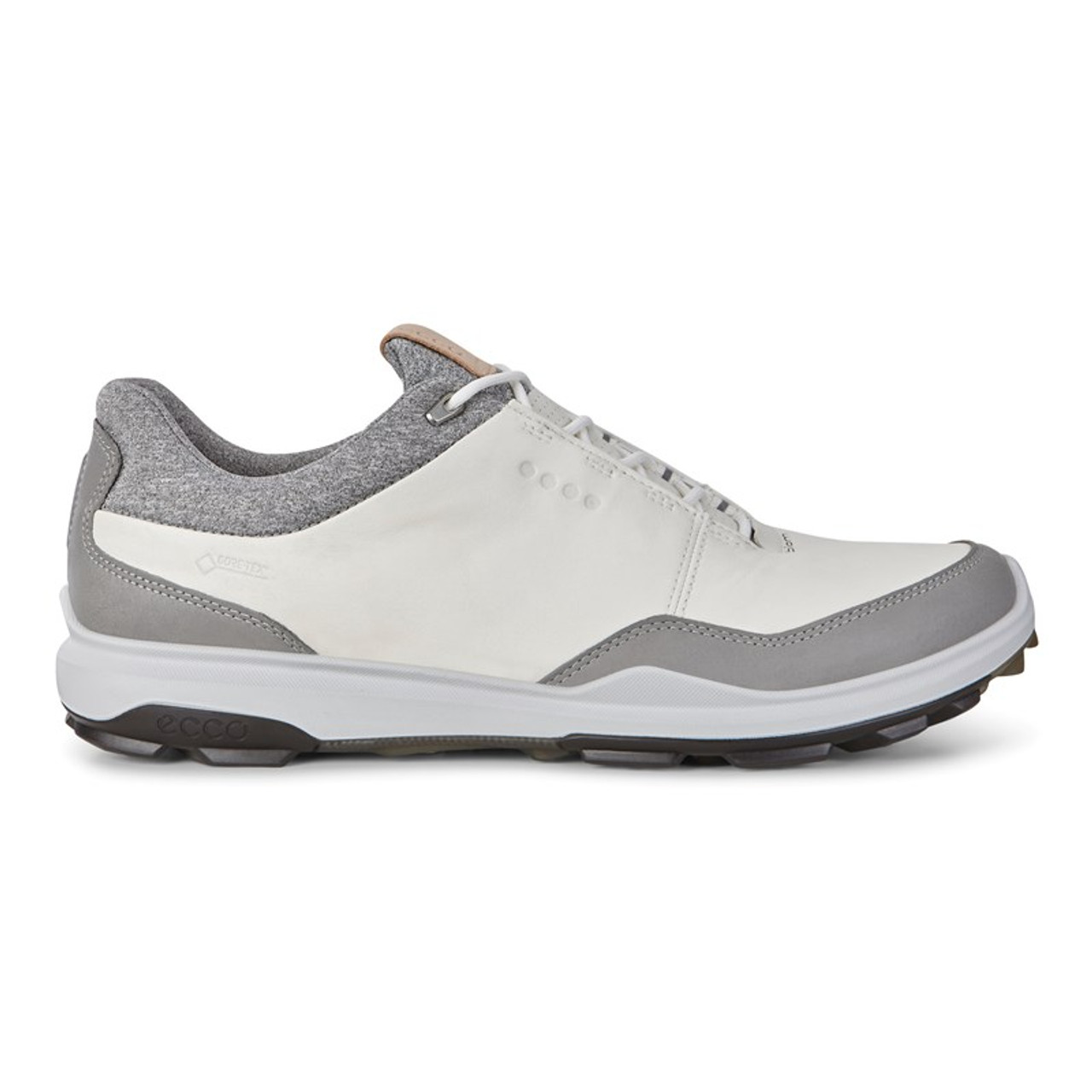 ecco golf shoes sale clearance,www