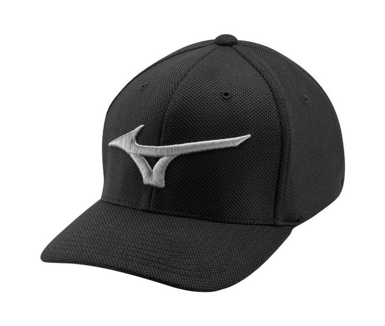 700589099b55f Mizuno Tour Performance Golf Cap