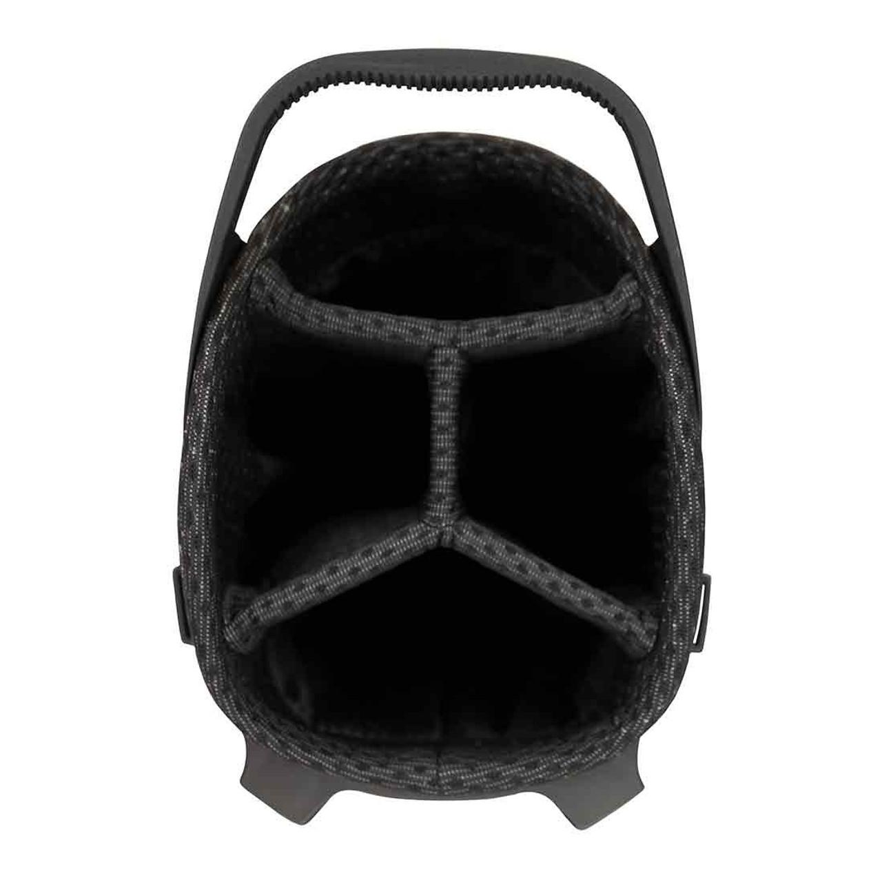 Burton ULT Carry Bag