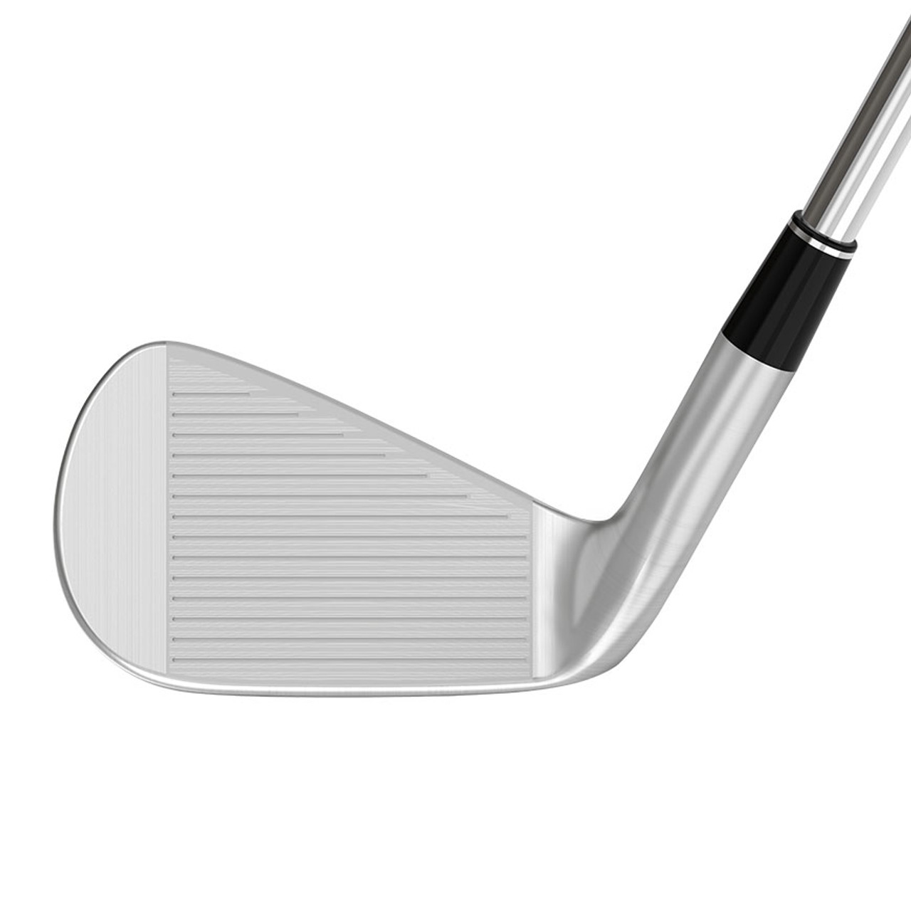 Srixon Z 785 Individual Irons and Wedges