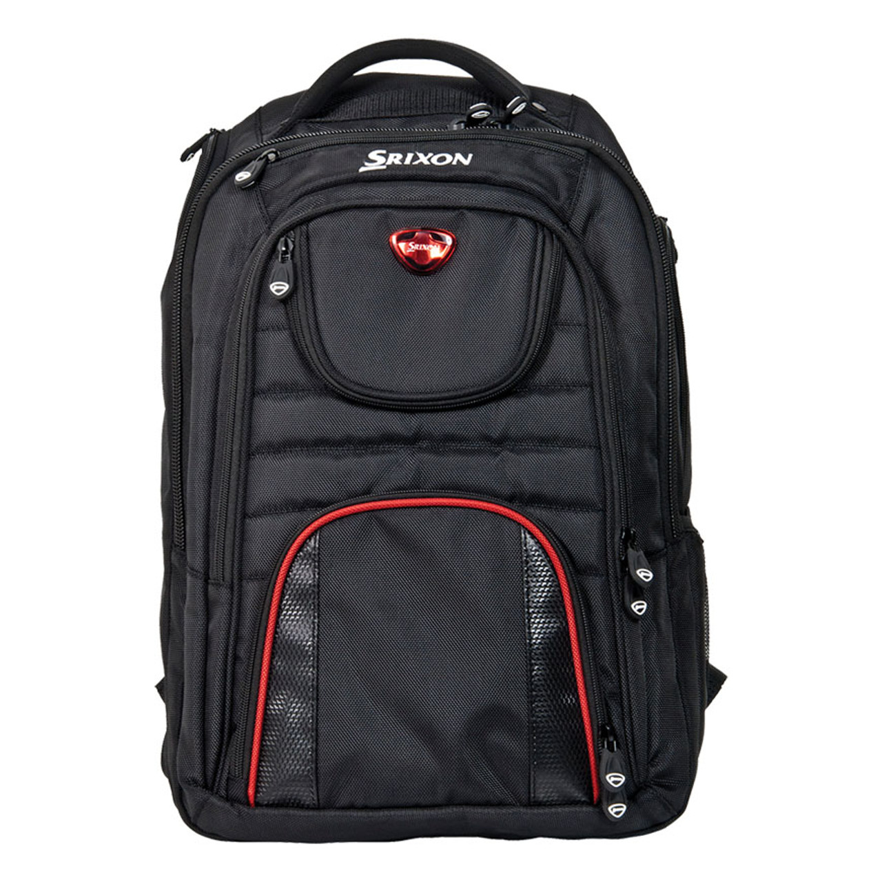 Srixon Golf Backpack