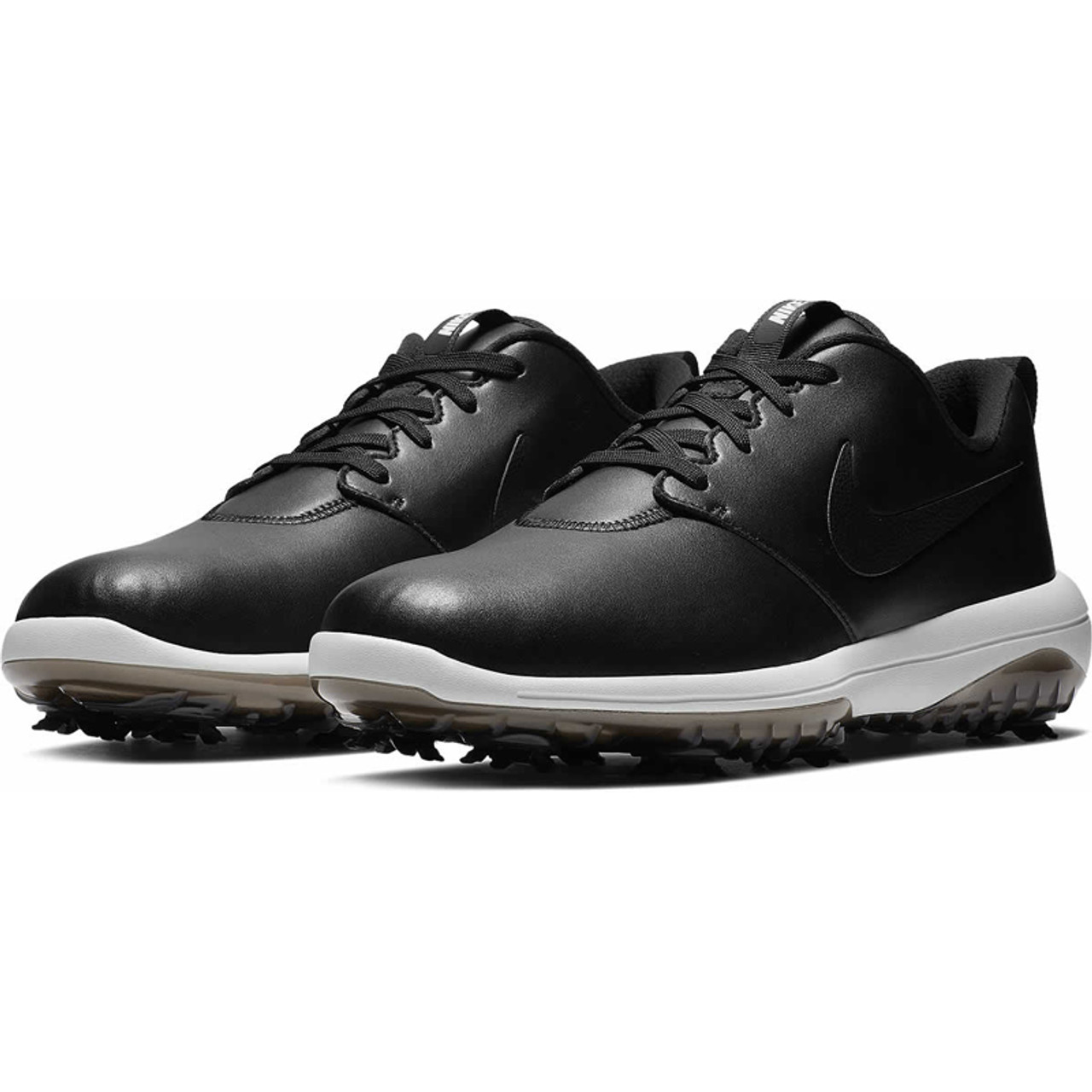 0b6bc44ea68b ... Nike Roshe G Tour Golf Shoes. Previous. Black   Summit White