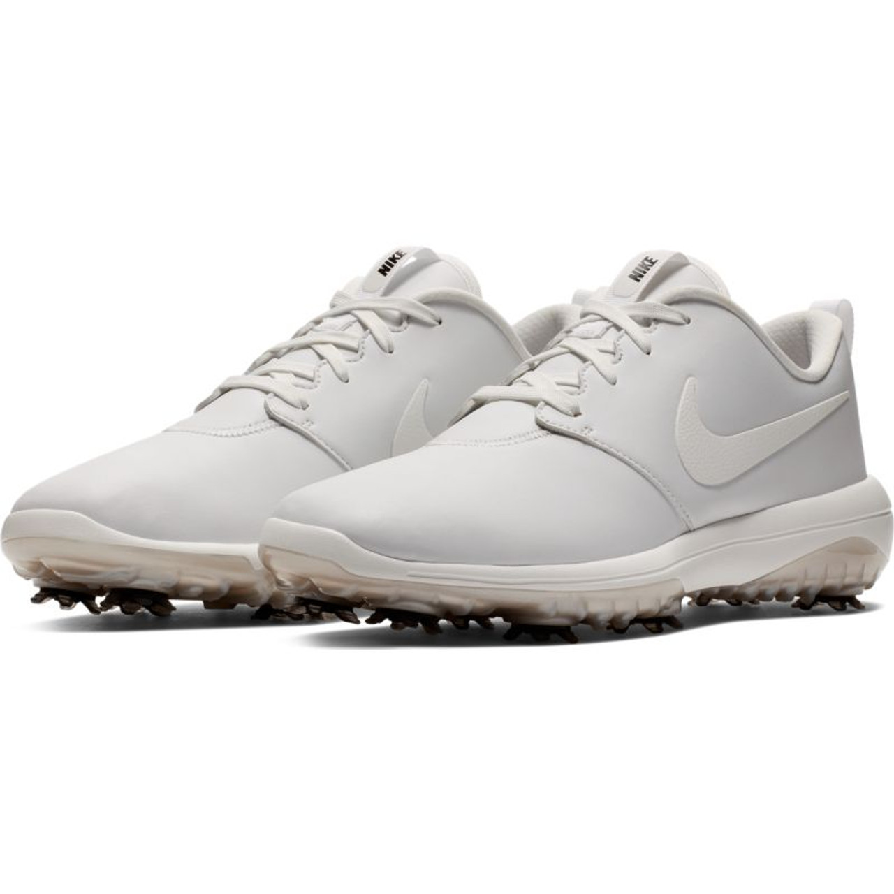 8c55a85a04cd5 Nike Roshe G Tour Golf Shoes