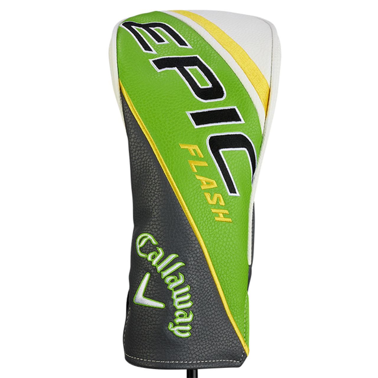 Callaway Epic Flash Sub Zero Drivers