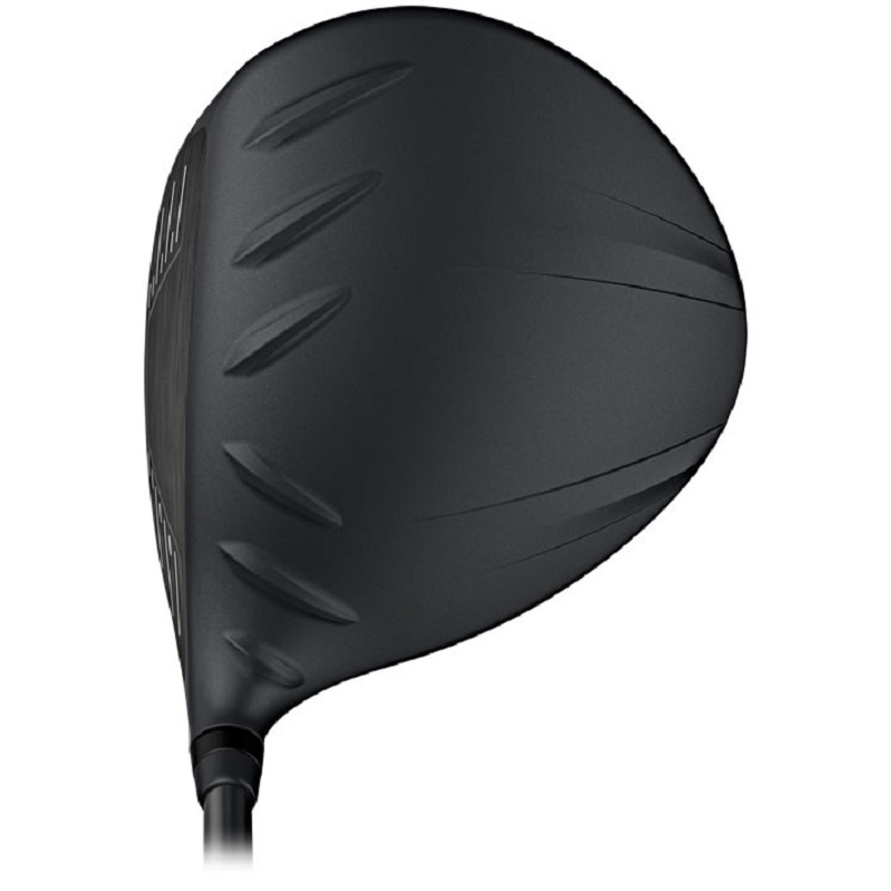 Ping G410 Plus Driver