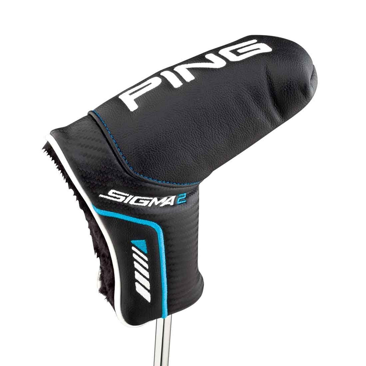 Ping Sigma 2 Headcover