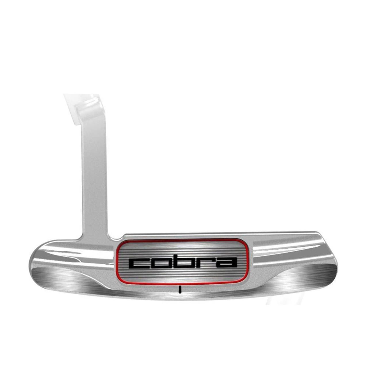 Cobra F-Max Superlite Womens Golf Putter