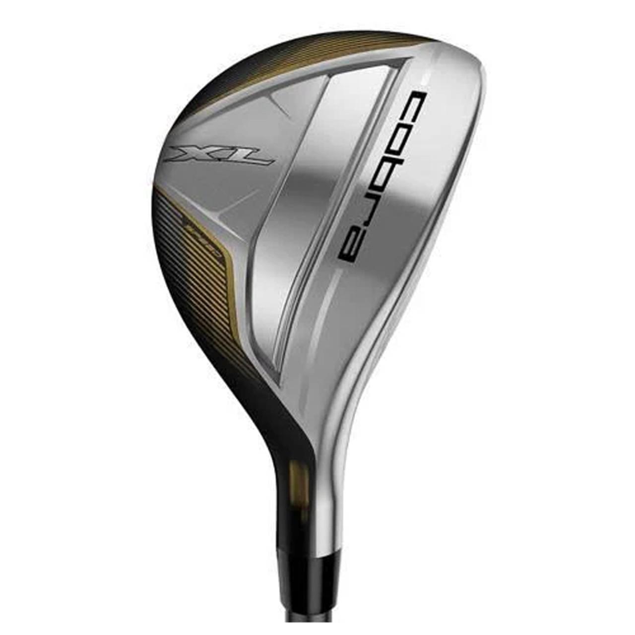Cobra XL Speed Complete Golf Hybrid
