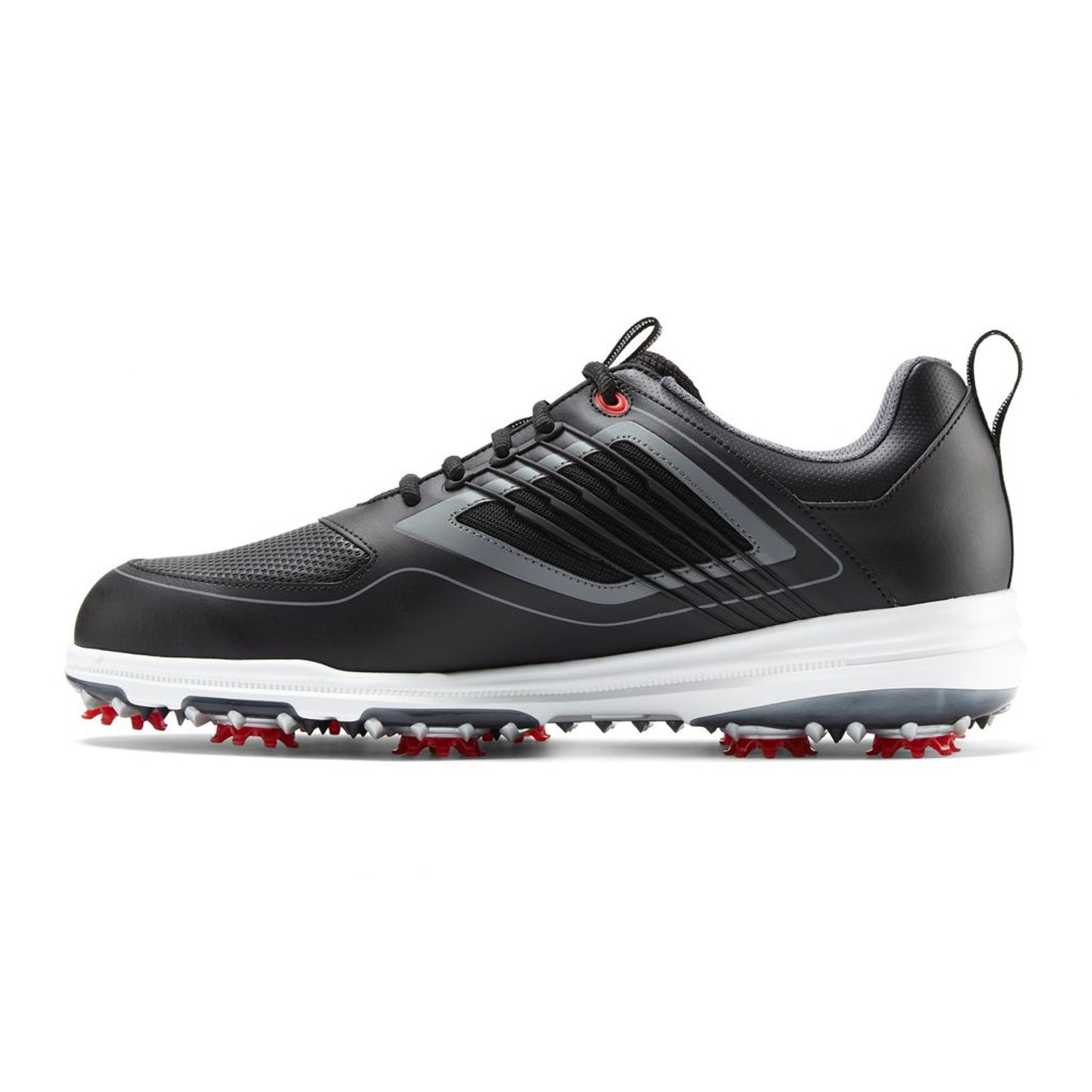 Footjoy Fj Fury Golf Shoes The Golf Club