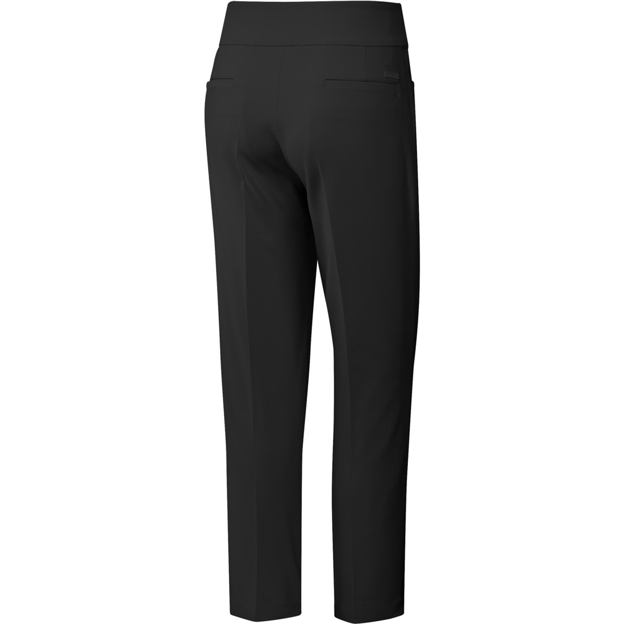 Adidas Womens Ultimate 365 Adistar Cropped Pants