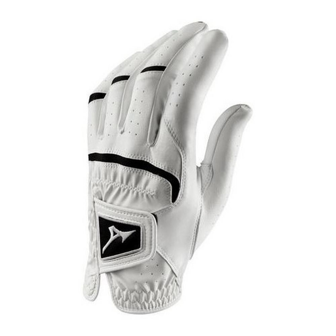 Mizuno Elite Golf Gloves Box of 6
