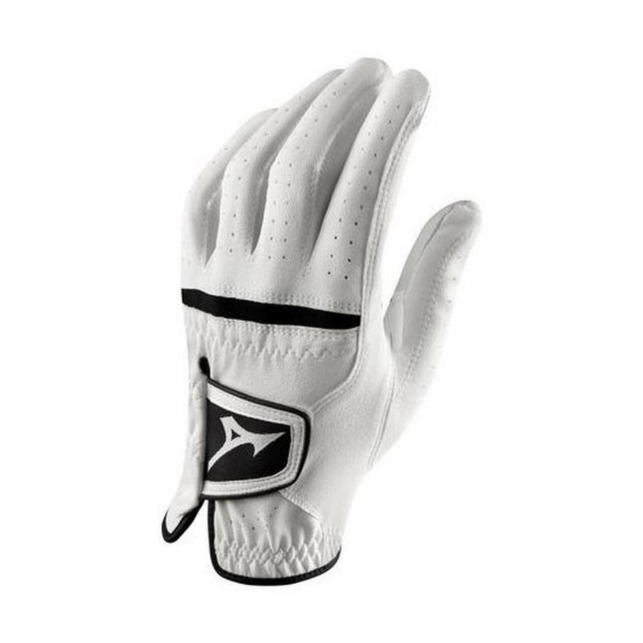Mizuno Comp Golf Gloves Box of 6