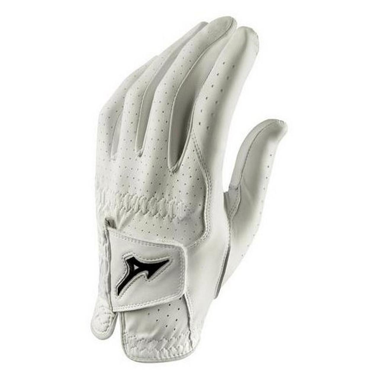 Mizuno Tour Golf Gloves Box of 6
