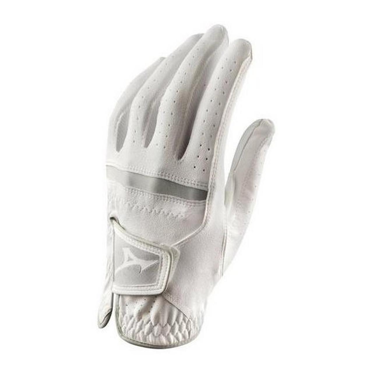 Mizuno Womens Comp Golf Gloves Box of 6