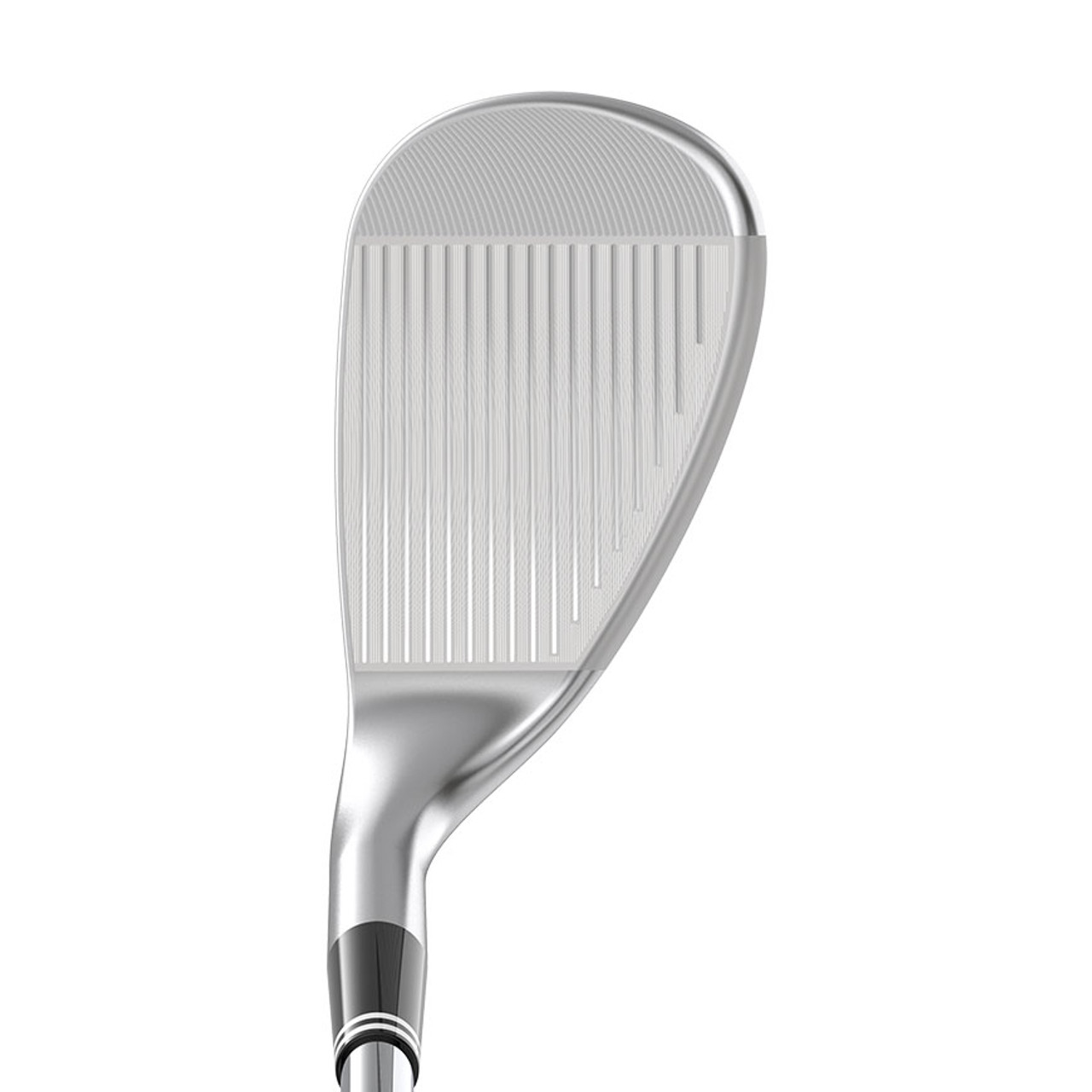 Cleveland CBX 2 Wedges