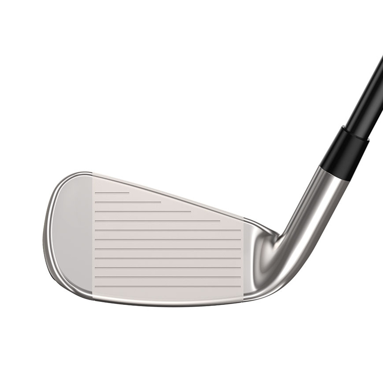 Cleveland Womens Launcher HB Turbo Individual Irons and Wedges