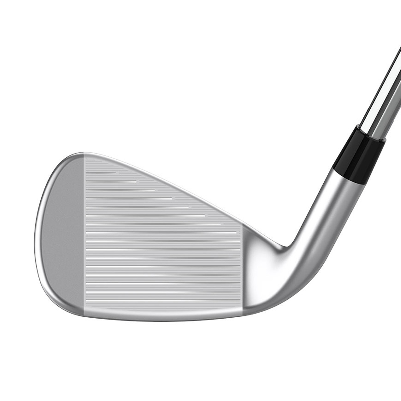 Cleveland Womens Launcher UHX Individual Irons and Wedges