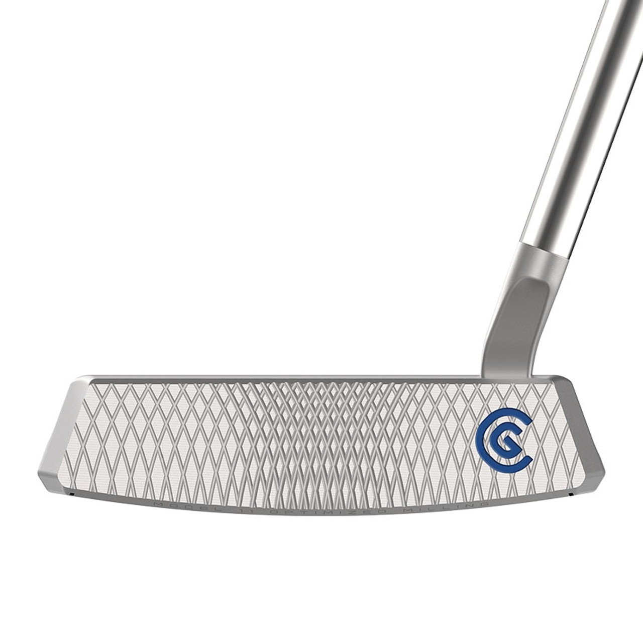 Cleveland Womens HB Soft #11 Putter