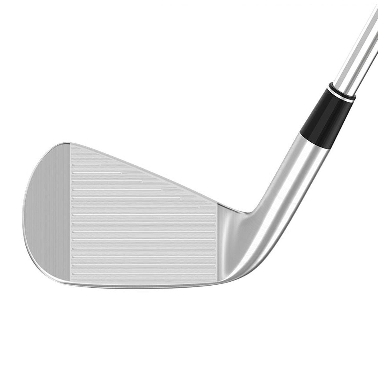 Srixon Z-Forged Individual Irons and Wedges