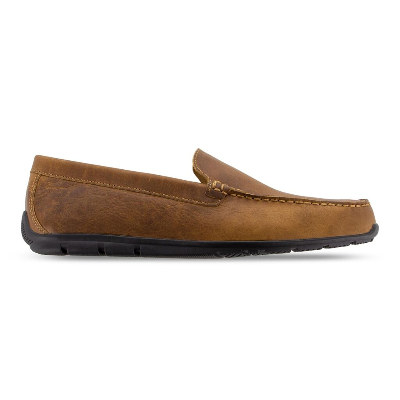 FootJoy Club Casuals Loafers - Taupe (79060)