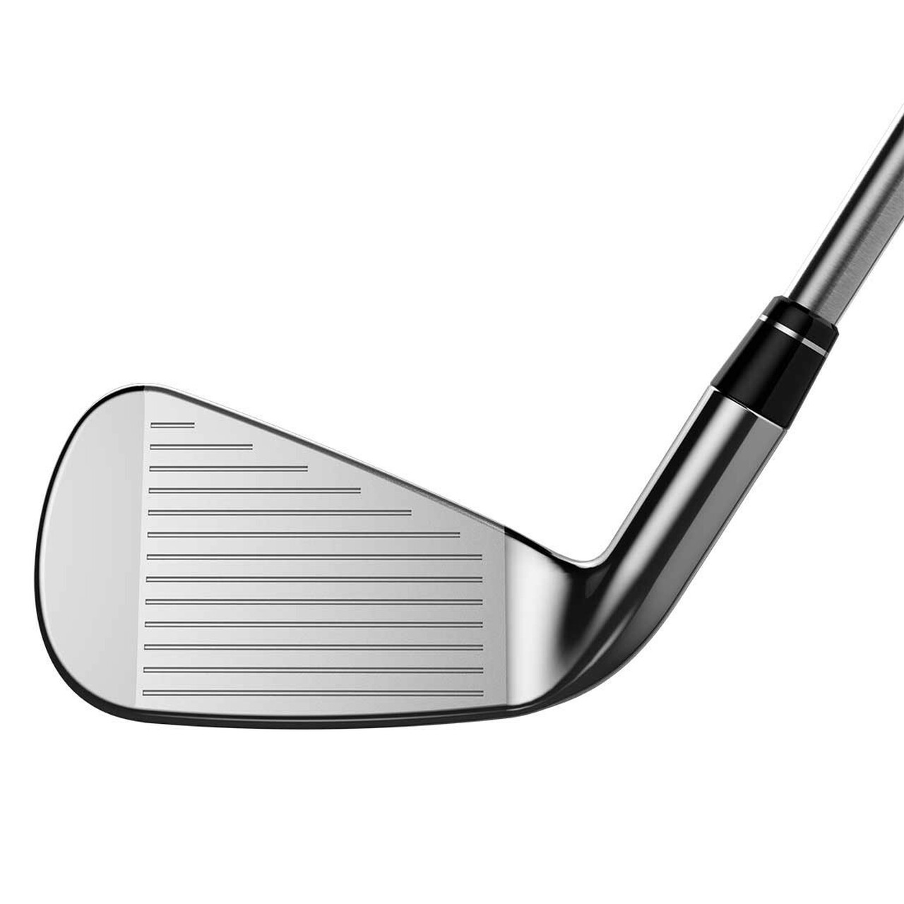 Callaway Epic Forged Individual Irons and Wedges