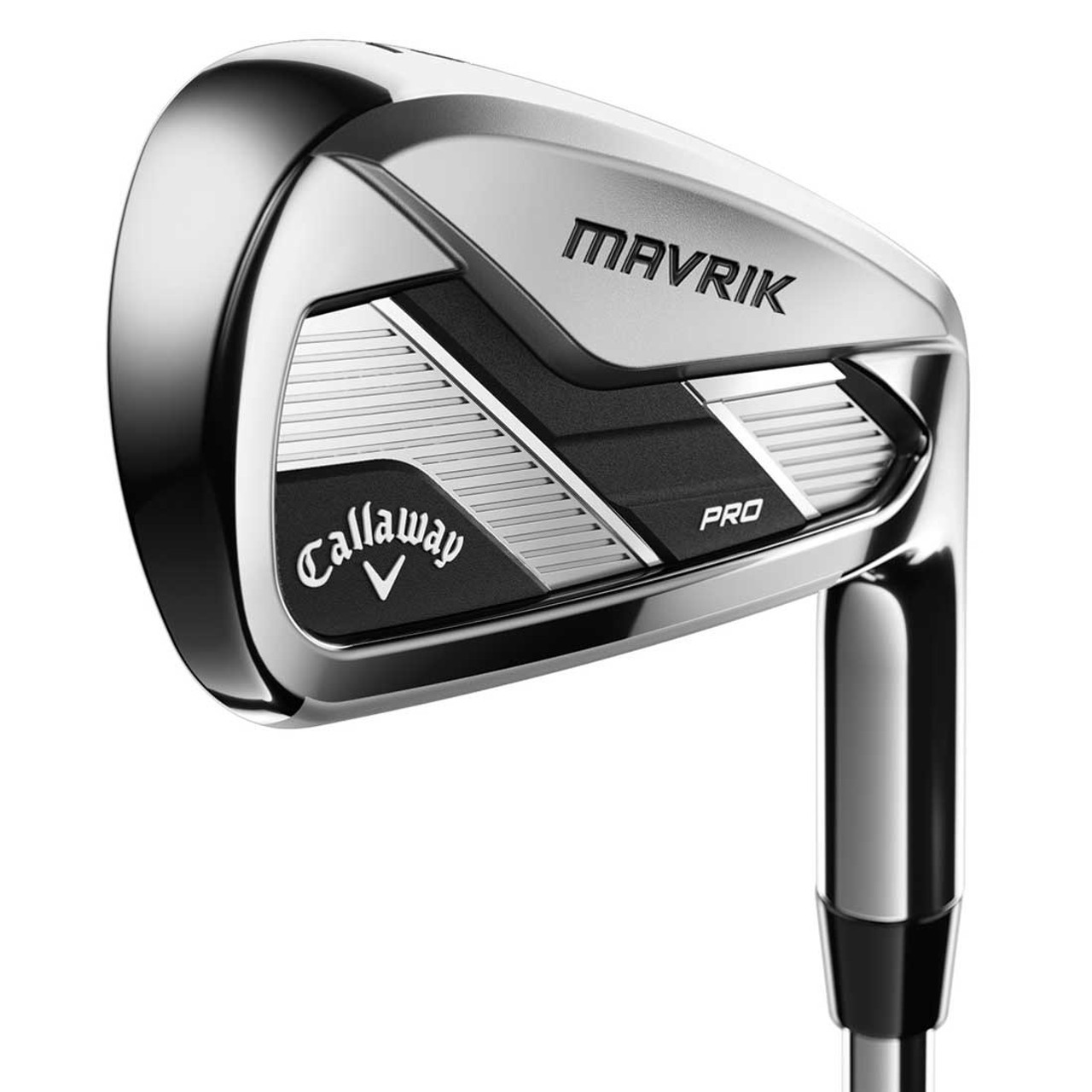 Callaway MAVRIK PRO Individual Irons and Wedges