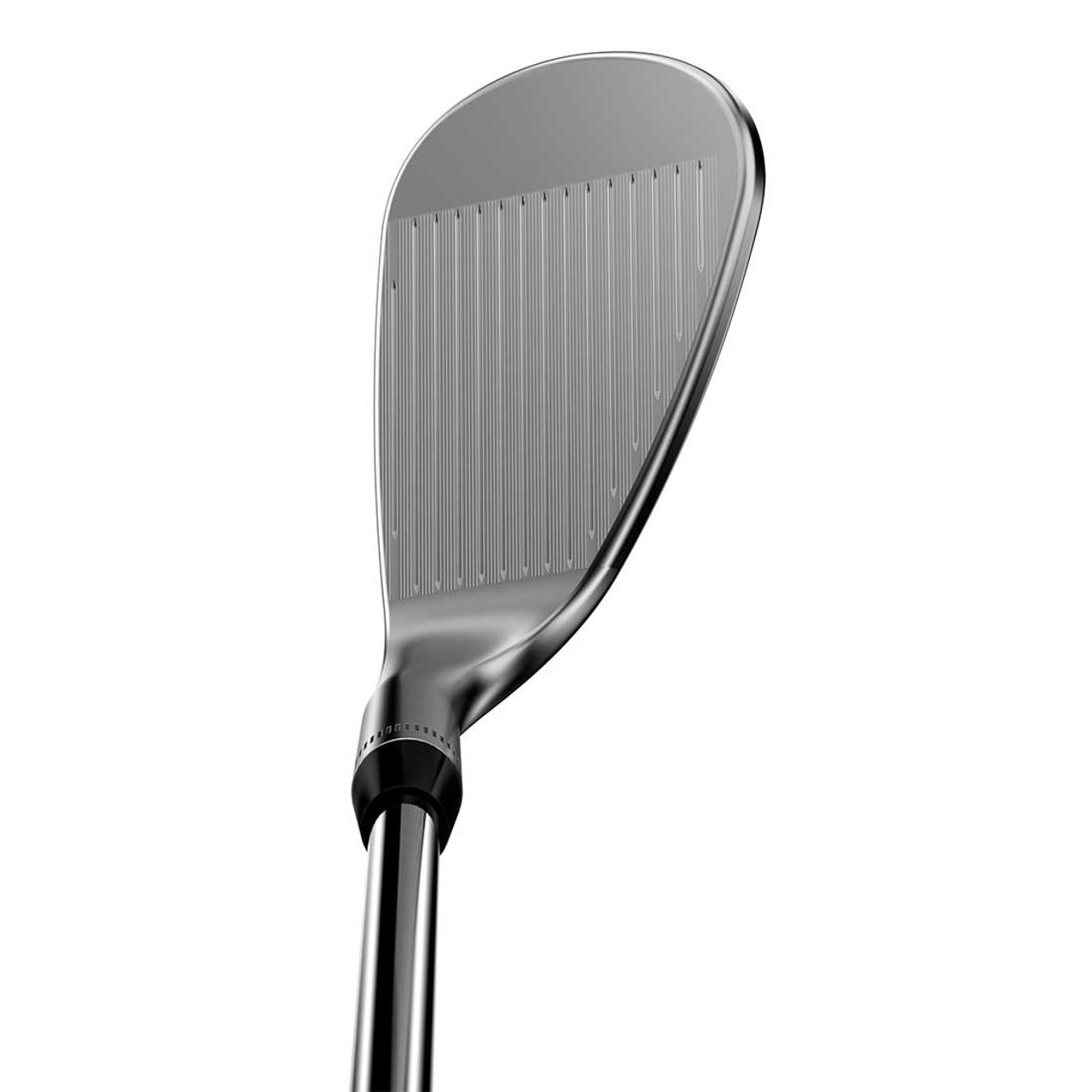 Callaway JAWS MD5 Tour Grey Wedges