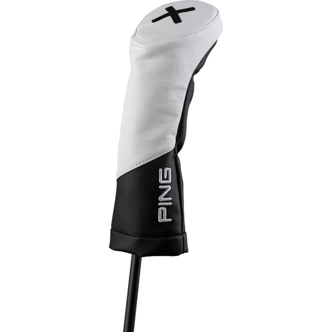 Ping Core Hybrid Headcover