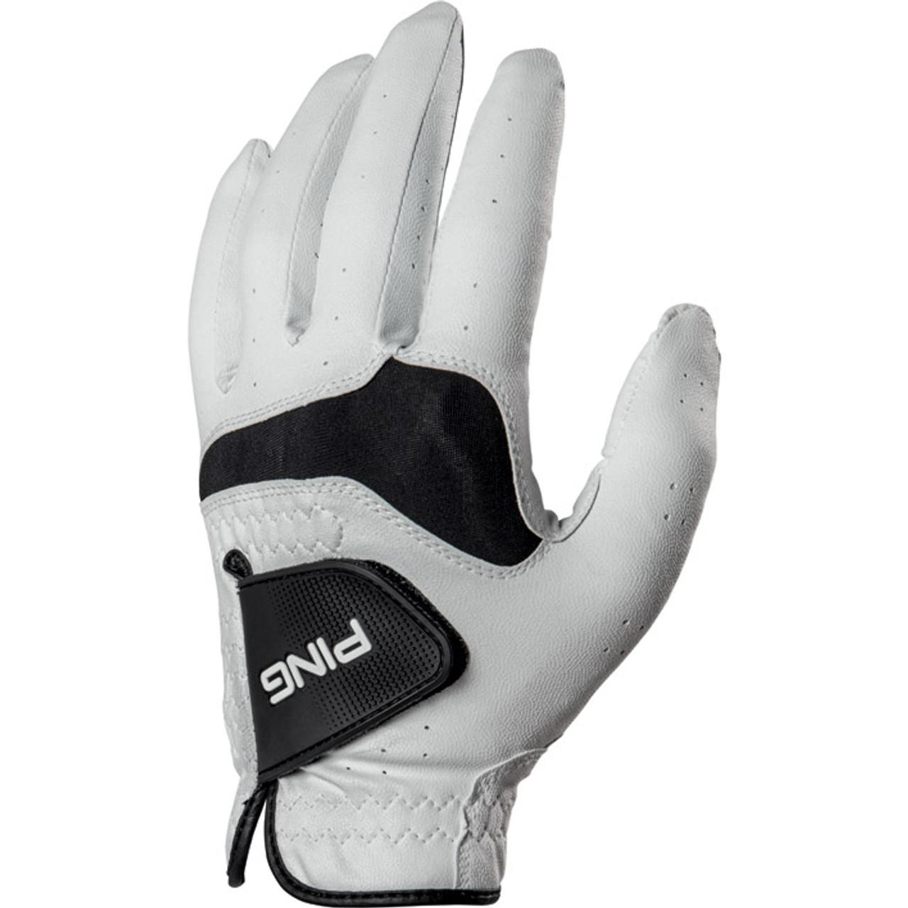 Ping Sport Tech Golf Gloves 6 Pack