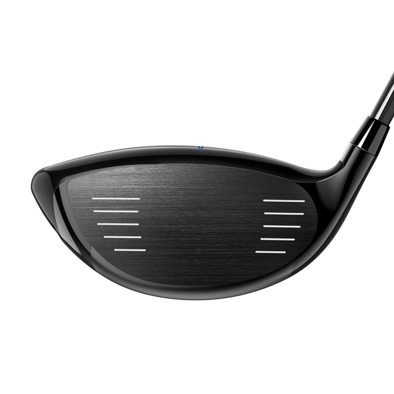 Cobra F-Max Airspeed Straight Neck Driver