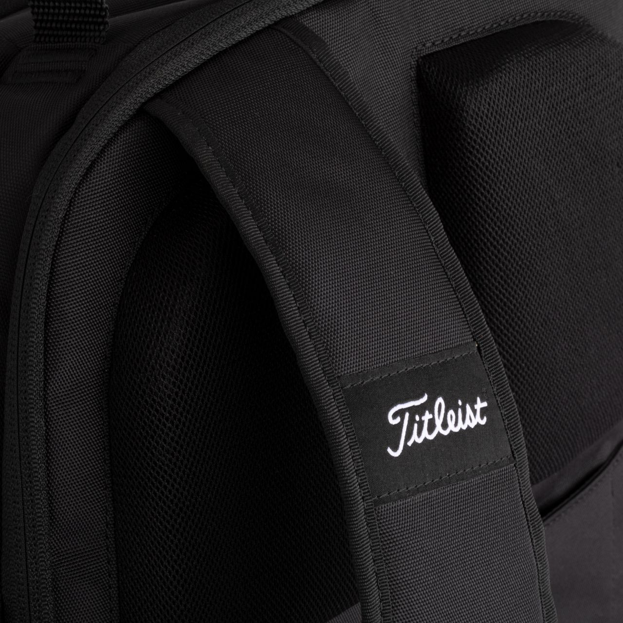 Titleist Personalized Players Backpack