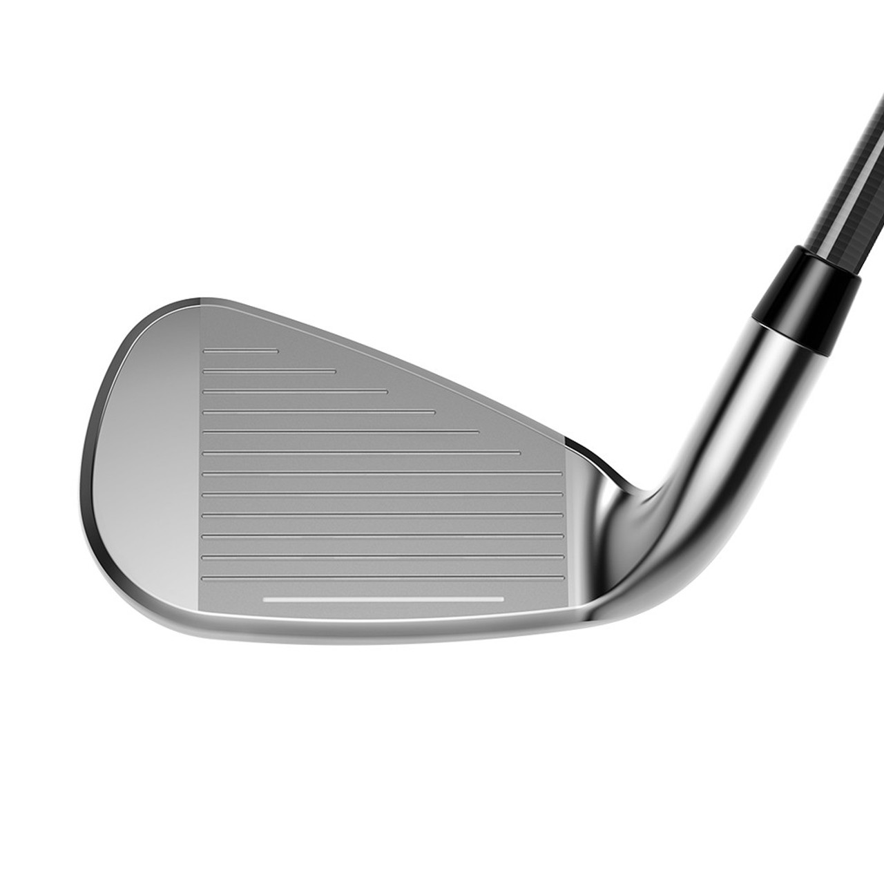Cobra F-Max Airspeed Womens Individual Irons and Wedges