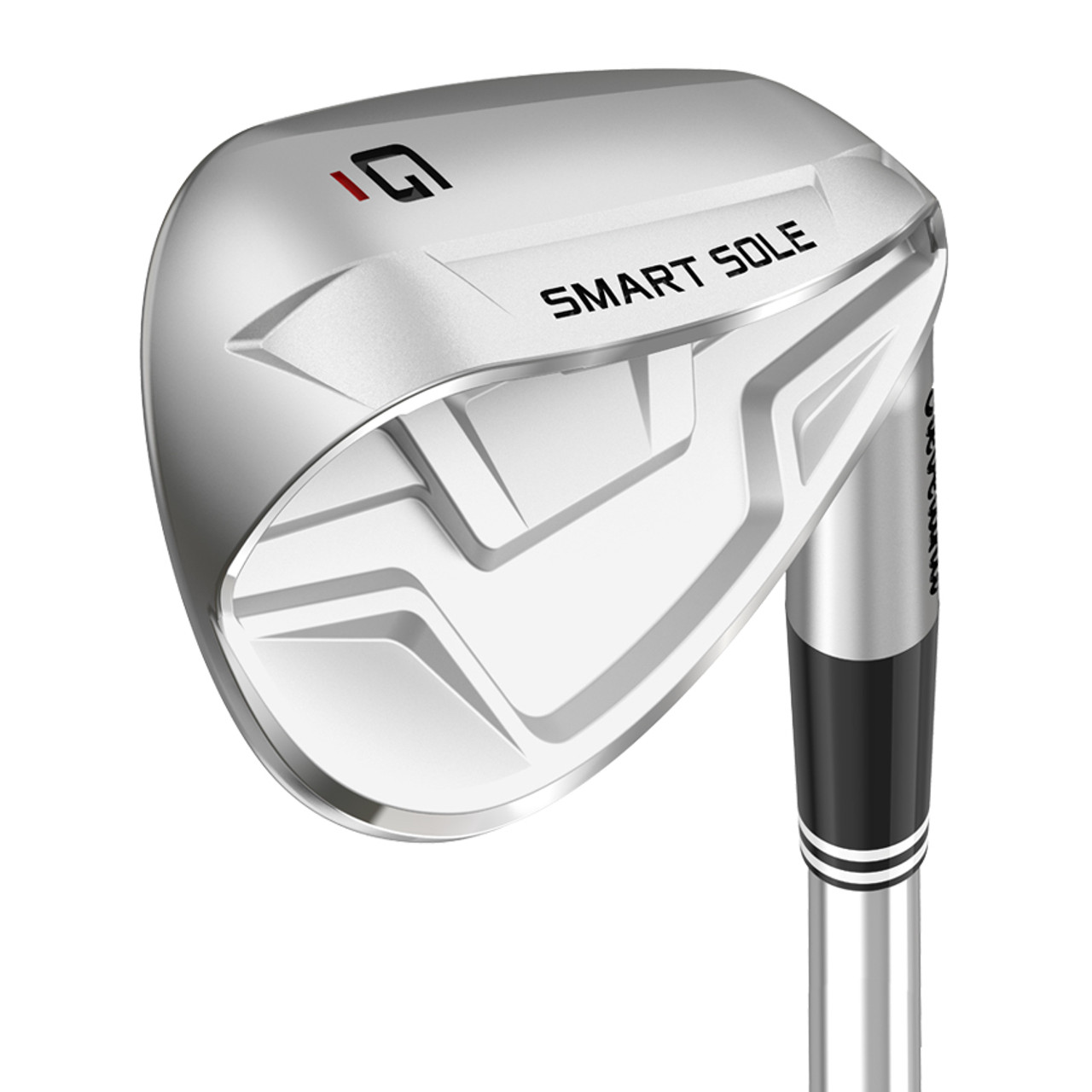 Cleveland Smart Sole 4.0 Wedges   The