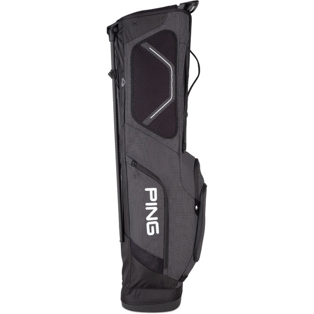 PING Hoofer Craz-E Lite Personalized Stand Bags