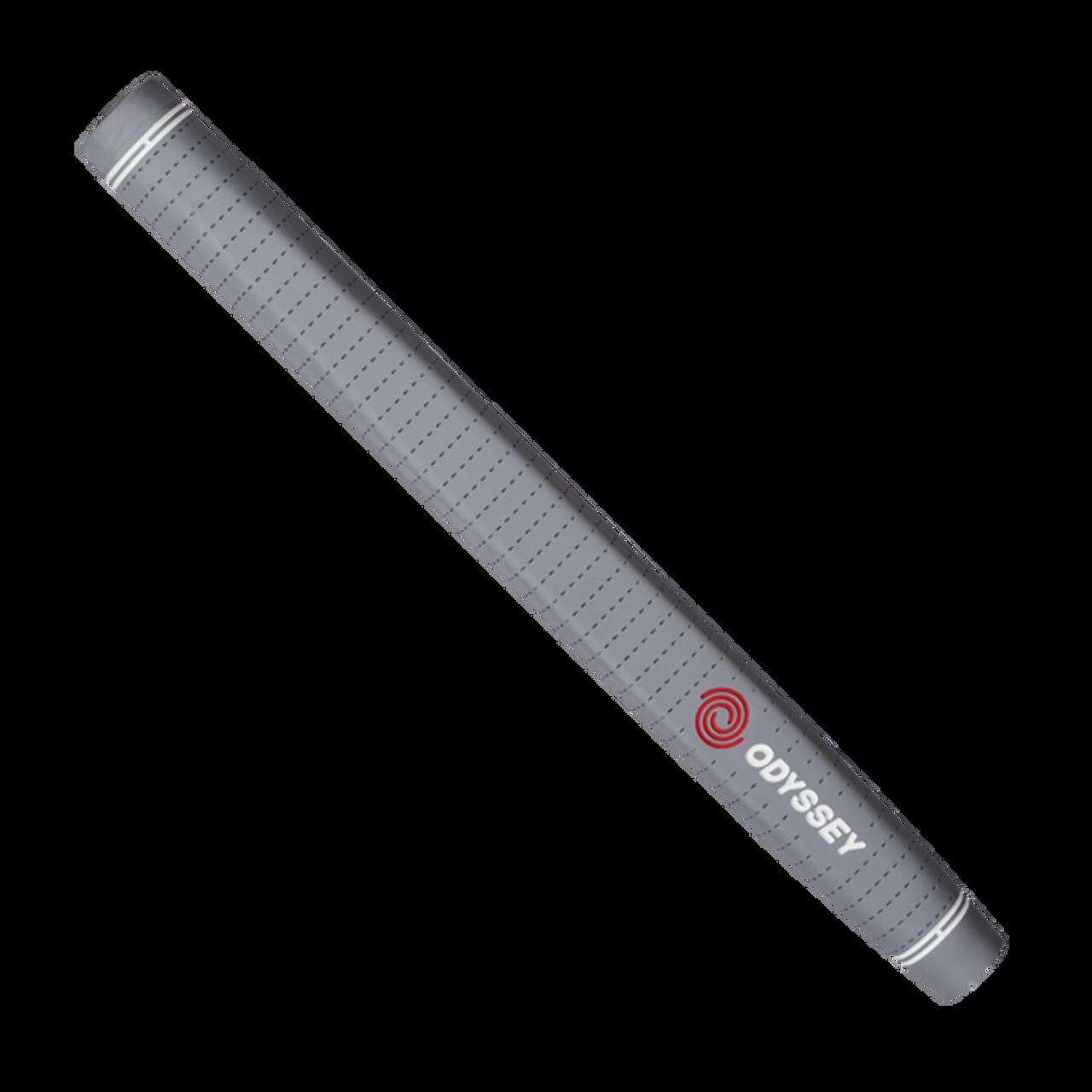 Odyssey White Hot OG Putter Grip