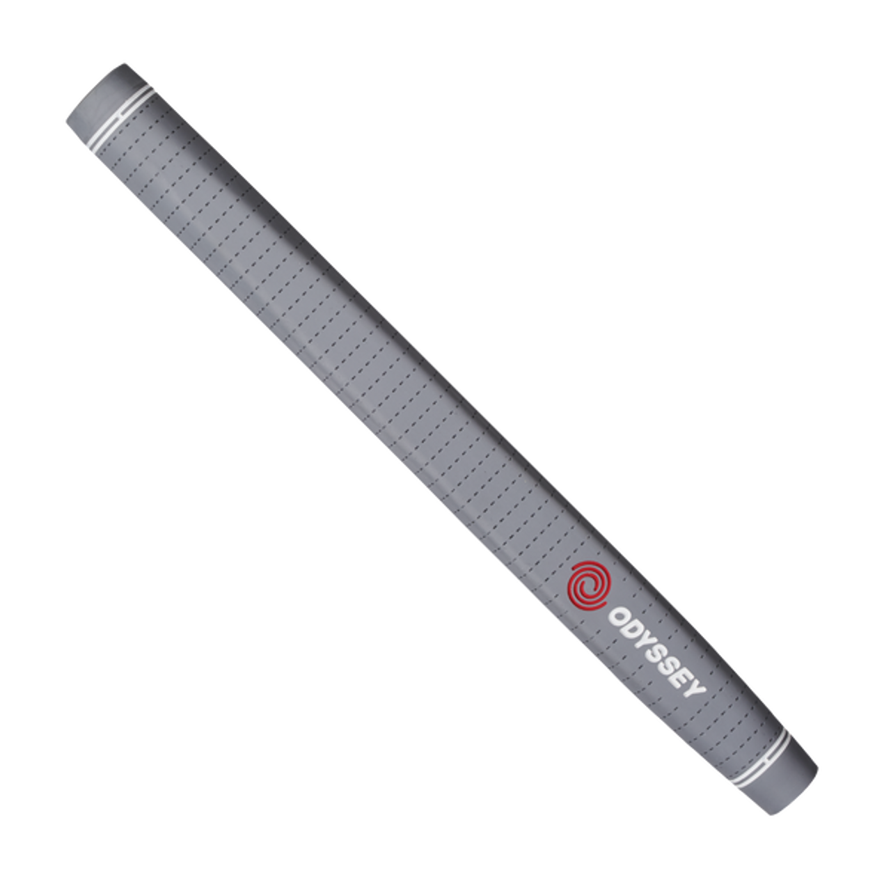 Odyssey White Hot OG Stroke Lab Putter Grip