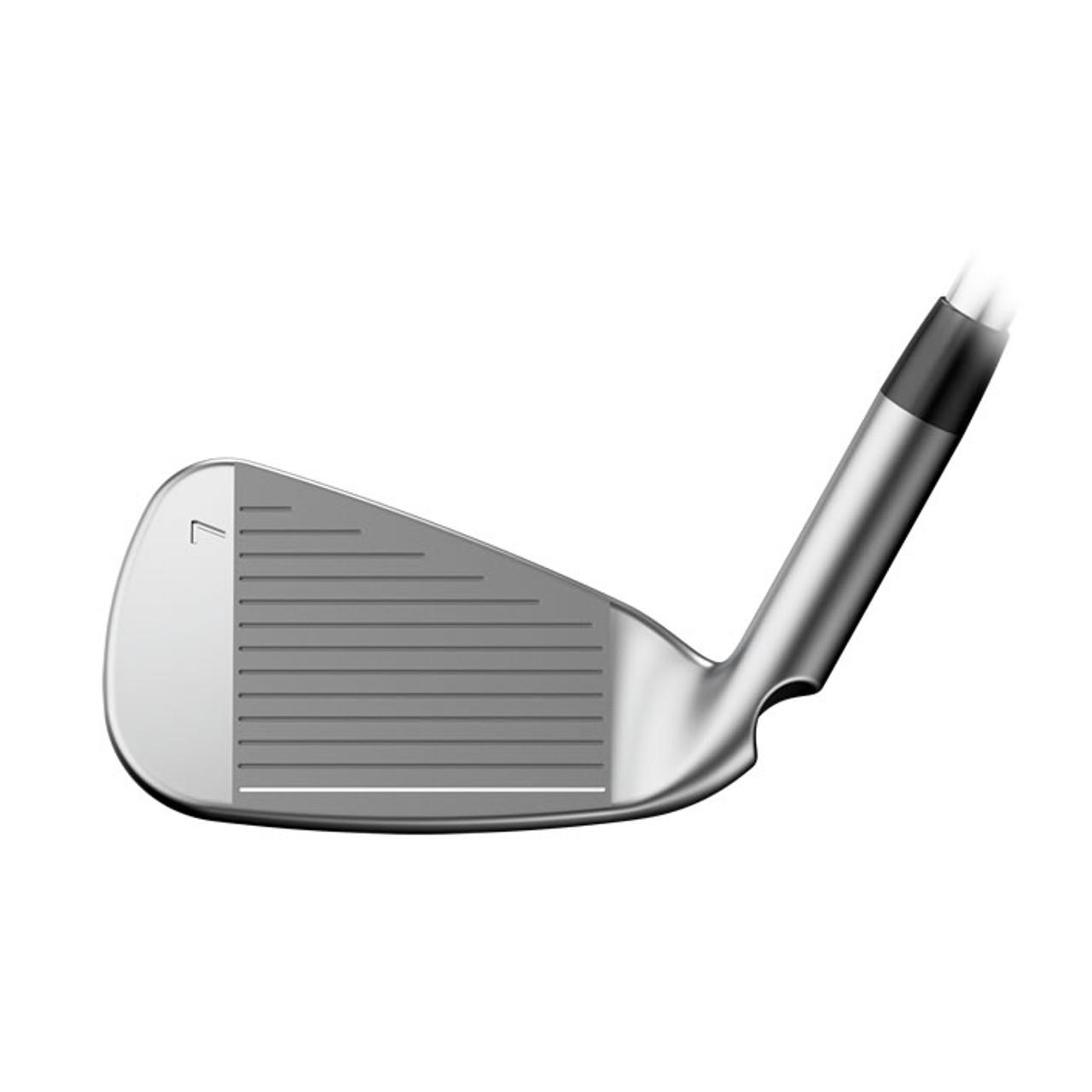 PING G425 Individual Irons