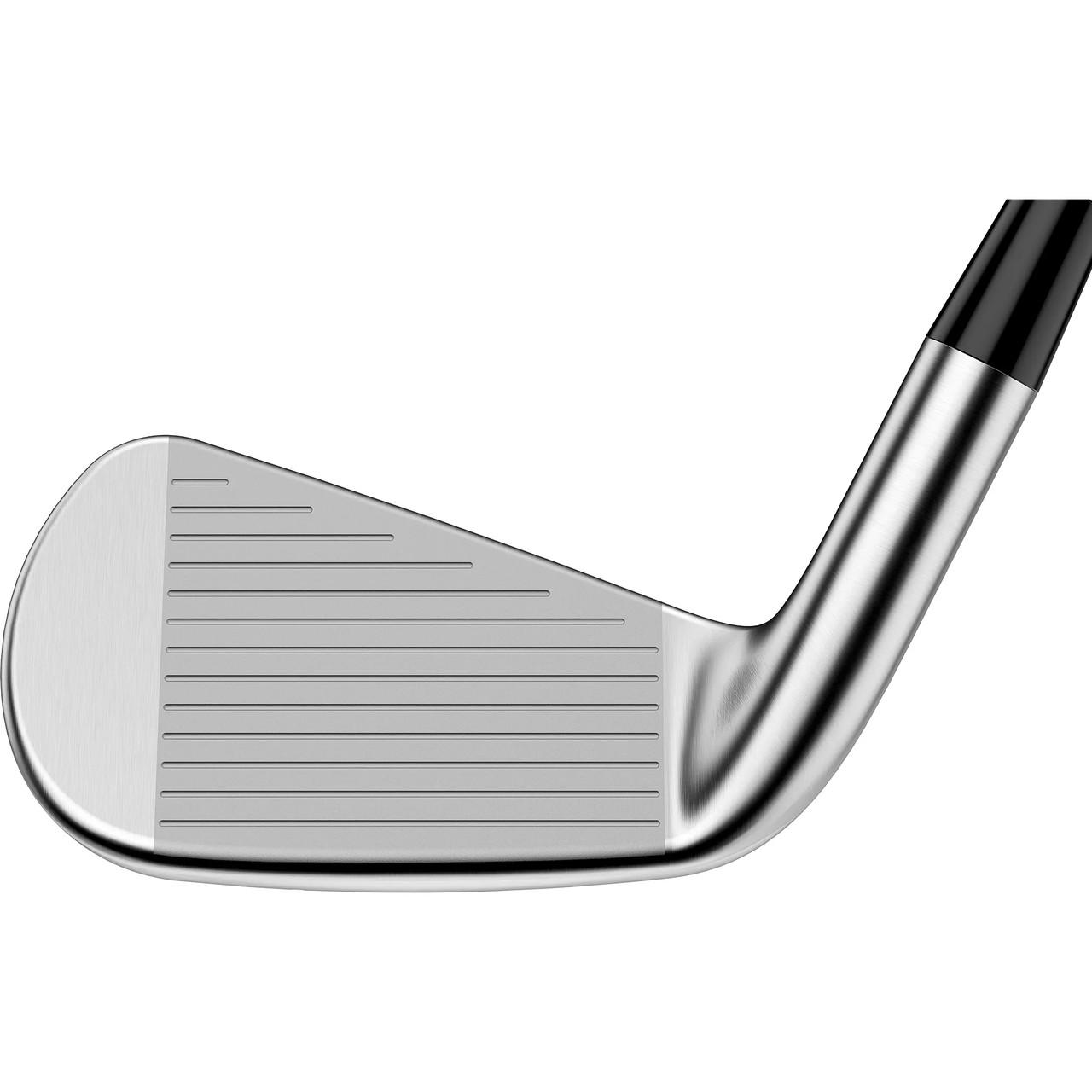 Titleist T200 Single Irons 2021